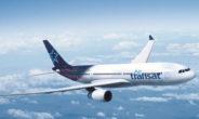 Air Transat, 17 voli settimanali diretti dall'Italia al Canada