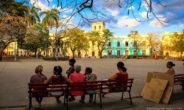 Nuova formula 'Smart' per scoprire Cuba con Tour2000 America Latina