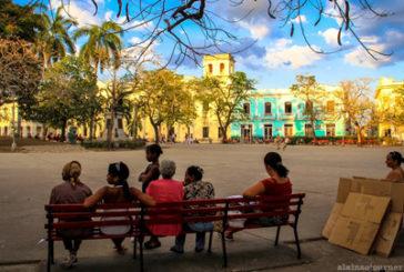 Settemari propone feste invernali in salsa cubana