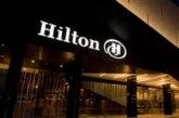 Hilton apre un nuovo albergo a Trieste e si profilano opportunità lavorative