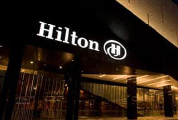 Hilton mette gli occhi su Genova