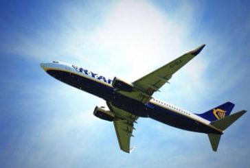 Ryanair rinuncia a volare su Kiev. Pressioni da Ukrainian International Airlines?
