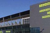 Enac consegna agli scali pugliesi 'Certificato di aeroporto' redatto in base al Regolamento Ue