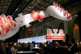 Cybersicurezza e nuove frontiere in scena alla decima edizione di Bto a Firenze