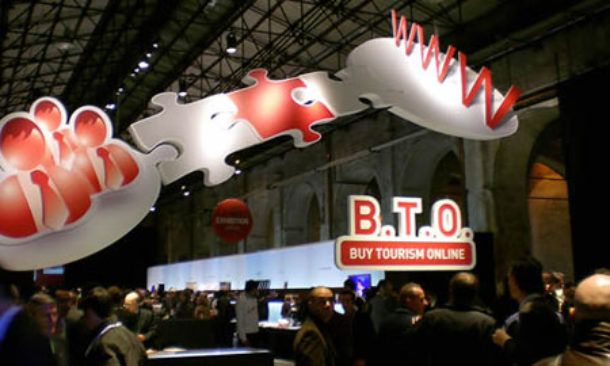 Bto apre a Firenze (anche ai partner privati)