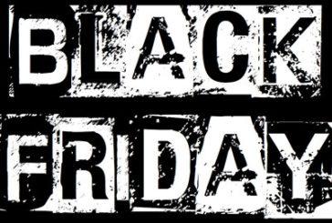 Al via le promozioni del Black Friday de I Viaggi dell'Airone