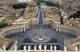 Basilica S. Pietro e Duomo Milano nella Top 10 dei luoghi storici più apprezzati al mondo