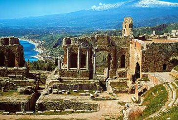 Stati generali del Turismo. Sicilia: Il turismo da favola o la favola del turismo