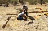 Valle dei Templi, trovata cavea teatro e sistema di piazze ellenistiche