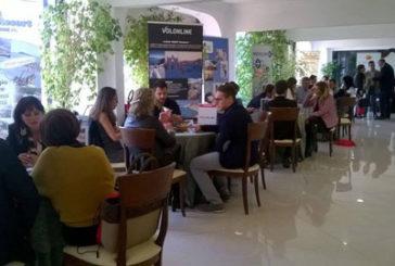 I primi 10 protagonisti del Travelexpo Roadshow 2018 in Sicilia