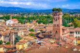 Lubec 2018, torna a Lucca la rassegna dedicata i beni culturali