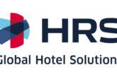 Amazon sceglie HRS per ottimizzare il proprio hotel sourcing globale