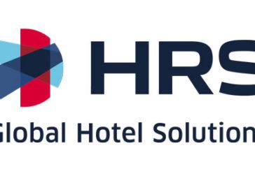 HRS scelta da Airbus per digitalizzare il proprio hotel programme globale