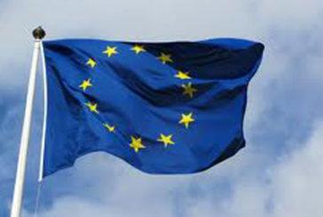 Ue riduce del 66%  sanzioni per  trasporti all'Italia