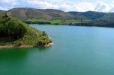 Sicilia terra laghi in un progetto ideato da SiciliAntica