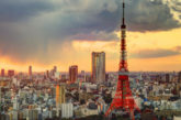L'offerta alberghiera di Tokyo si arricchisce di 4 nuovi hotel