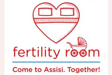 Assisi, alberghi incentivano nascite con l'iniziativa 'Fertility Room'