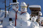 Ai blocchi di partenza la stagione dello sci alpini in VdA