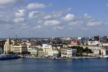 Cuba e Repubblica Dominicana le mete più gettonate di Margò