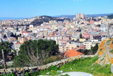 Un unico brand per il turismo Nuoro-Ogliastra