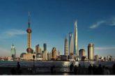 Incontro Italia-Cina in vista del Forum Cultura del 2019