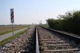 Accordo con Rfi per migliorare rete ferroviaria regionale