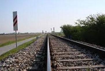 Ferrovie, VdA e Piemonte chiedono elettrificazione della Aosta-Chivasso