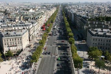 Isis, sventato nuovo attacco a Parigi. Nel mirino Disneyland Paris e Champs-Elysées