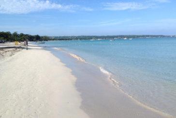 Caraibi da scoprire con gli itinerari personalizzati di Eden Made
