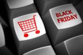 Il 'Black Friday' diventa anche la giornata in cui programmare il prossimo viaggio
