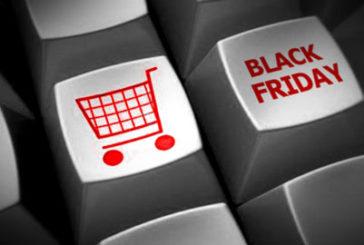 Black 'Fly-day' di Volagratis.com per viaggi a prezzi scontati