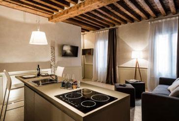 Oltre 318 mila appartamenti online, Palmucci: urge regolamentazione