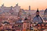 Roma incassa 130 mln da tassa soggiorno, al top in Italia prima di Milano