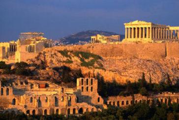 Choice Hotels espande portfolio con apertura primo hotel ad Atene