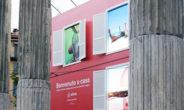 Airbnb vuole diventare 'hotel' per conquistare clienti di fascia alta