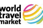 Al Wtm di Londra la Sardegna punta a consolidare i mercati internazionali