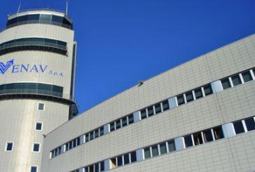 Disagi venerdì 25 ottobre negli aeroporti per scioperi Enav