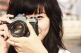 Cina avverte connazionali su rischi del turismo in Usa