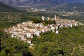 Regione Molise, pubblicato l'Avviso su programma 'Turismo è Cultura'