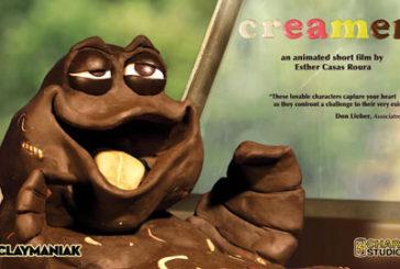 A Modica cioccolato e cinema vanno a nozze