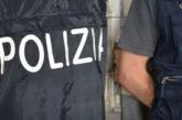 Aeroporto Venezia, uomo invade pista: bloccato dalla polizia