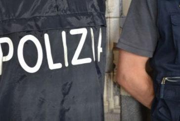 Roma, polizia sequestra hotel per lavori senza autorizzazioni