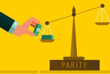 Federalberghi: in Europa parity rate a due velocità. Anche Austria sorpassa Italia