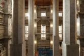 Una foto di Palermo conquista il podio del Wiki Loves Monument