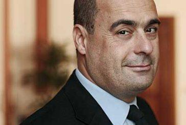 Siglato contratto servizio tra Trenitalia-Lazio: in arrivo1,38 mld di risorse