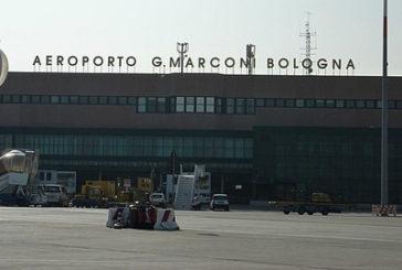 Aeroporto Bologna chiude 2017 con record di 8,2 mln di pax