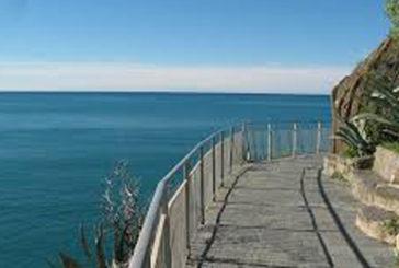 Cinque Terre, Mibact conferma stanziamento 7 mln per Via dell'Amore