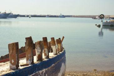 A Licata il 18 novembre gli stati generali del turismo locale