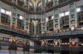 Piemonte e Lombardia offrono un abbonamento unico per 300 musei