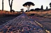 A Melfi in mostra 'L'Appia ritrovata.In cammino da Roma a Brindisi'